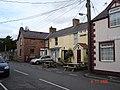 Llandyrnog - geograph.org.uk - 74813.jpg