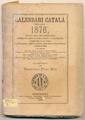 Lo Pi de las Tres Brancas (1875).pdf
