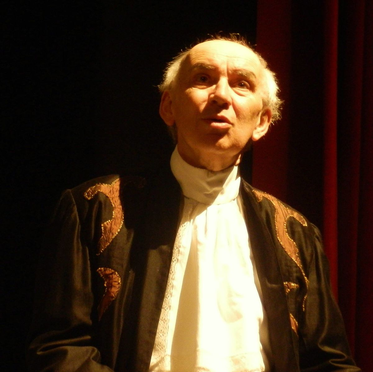 Giovanni Mongiano - Wikipedia