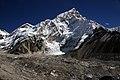 Lobuche to Gorak Shep-99-Khumbu-Gletscher-Lhotse-2007-gje.jpg
