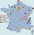 Localisation France Sport.jpg