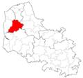 Localisation de la Communauté de Communes de Desvres - Samer.png