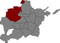 Localització de Bellvís.png