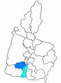 Localització de Mur.PNG