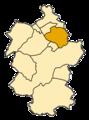 Localització de Saidí.png