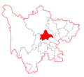 LocationChengdu.png