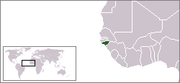 fp=as}} Guiné-Bissau