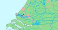 Location Noordvliet.PNG