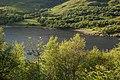 Loch Leven by Rubha Cladaich - geograph.org.uk - 1377916.jpg