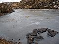 Loch na Gualainn - geograph.org.uk - 1724571.jpg