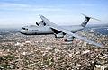 Lockheed C-141A-15-LM Starlifter 64-0616 - 5.jpg