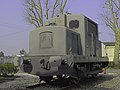 Locomotive - panoramio (8).jpg
