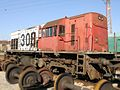 Locomotora dièsel 10836.JPG