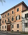 Lodi - edificio viale Trento e Trieste 35.jpg