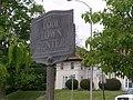 Lodi Town Center P5080566.jpg