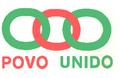 Logo-APU.png
