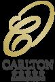 Logo-Carlton-mg black.png