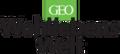 Logo-wohllebens-welt.png