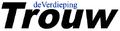 LogoTrouw.png