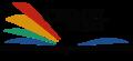 Logo CRIMEL.png
