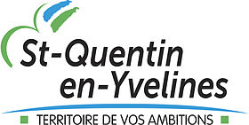 Image illustrative de l'article Saint-Quentin-en-Yvelines