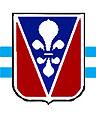 Logo EBA.jpg