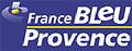 Logo France Bleu Provence début des années 2000..jpg