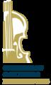 Logo GGR.png