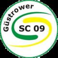 Logo GSC09.png