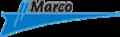 Logo Linha Marco.png