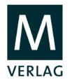 Logo Verlag M.png