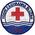 Logo Vodní záchranné služby ČČK.jpg