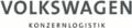 Logo Volkswagen Konzernlogistik.png