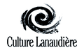 Logo culture lanaudiere.png