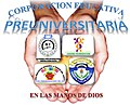 Logo de Corporación Educativa Preuniversitaria.jpg
