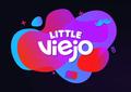 Logo de Little Viejo 2019.png