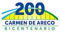 Logo del Bicentenario de Carmen de Areco.jpg