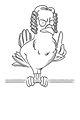Logo du Pigeon Dissident.jpg