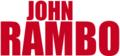 Logo john rambo.png