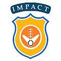 Logokegerakan impact intimacy.jpg