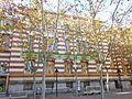 Logroño - Escuela Superior de Diseño de La Rioja (ESDIR) 4.jpg