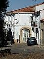 Logrosán, Extremadura 45.jpg