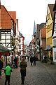 Lohr Altstadt.jpg