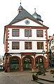Lohr altes Rathaus.jpg