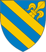 Coat of Arms of Lommis