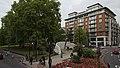 London, UK - panoramio (246).jpg