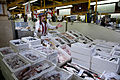 London - Billingsgate Fish Market - 3212.jpg