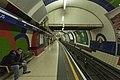 London - England (14029229070).jpg