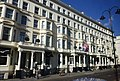 London - Radisson Blu Edwardian Vanderbilt - panoramio (2).jpg