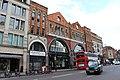 London - Shoreditch High Street.jpg